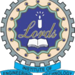 Lords Institute of Engineering & Technology, Hyderabad.