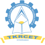 TKR College of Engineering & Technology, Hyderabad
