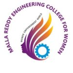 Malla Reddy College of Engineering for Women, Hyderabad.