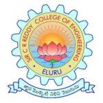 Sir C. R. Reddy College of Engineering, Eluru.
