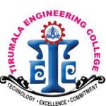 Tirumala Engineering College, Narsaraopet.