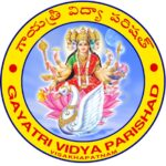 Gayatri Vidya Parishad Group, Vizag