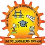 Malla Reddy College of Engineering & Technology, Hyderabad